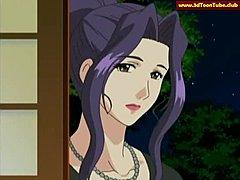 Mit sex anime Animated sex
